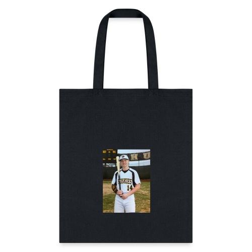 Kyle Kroeker Future All Star Tee - Tote Bag