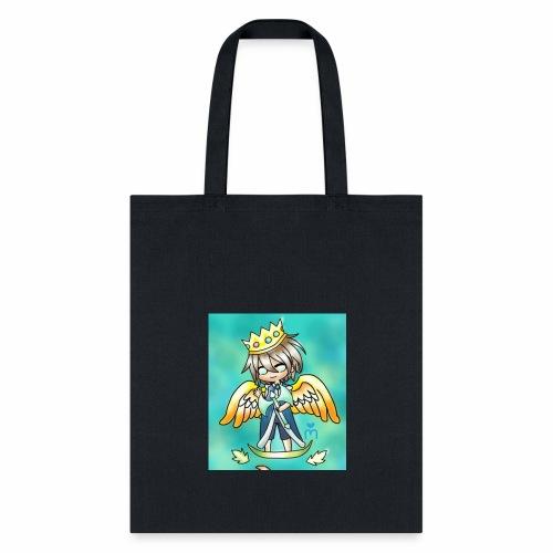 Vossify Premium Merchandise - Tote Bag