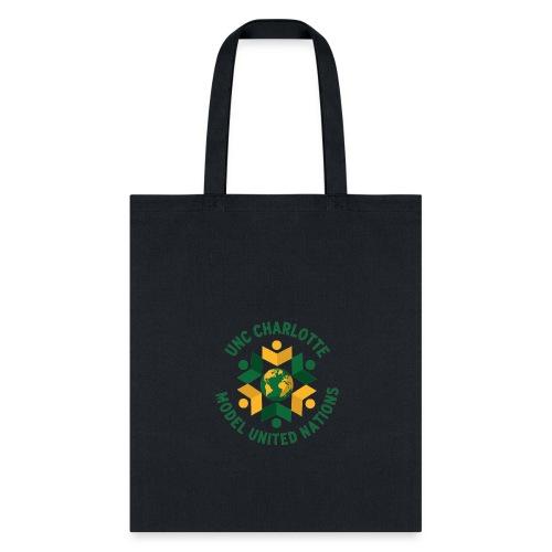 UNCC - Tote Bag