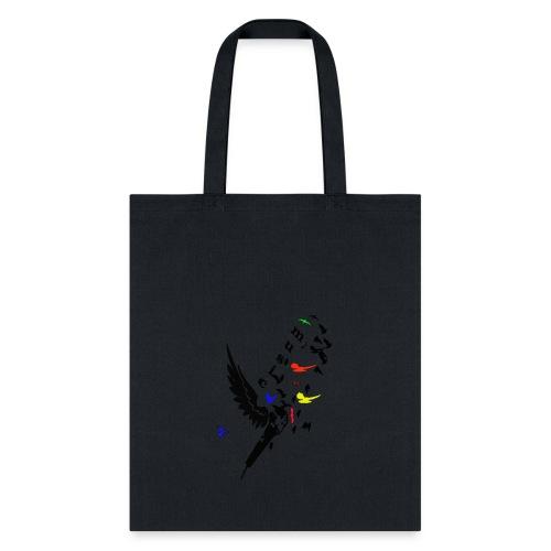 JP Shop music t shirts hoodies Bags - Tote Bag