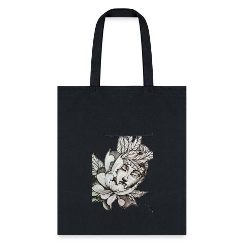 Buda fresh - Tote Bag