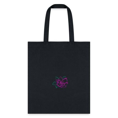 Rosé - Tote Bag