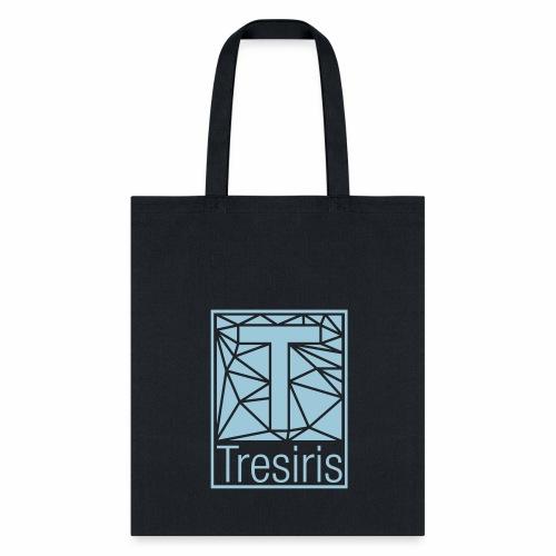 Tresiris Logo - Tote Bag