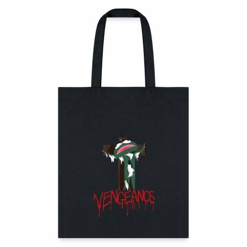 Artemis Clyde frog - Tote Bag