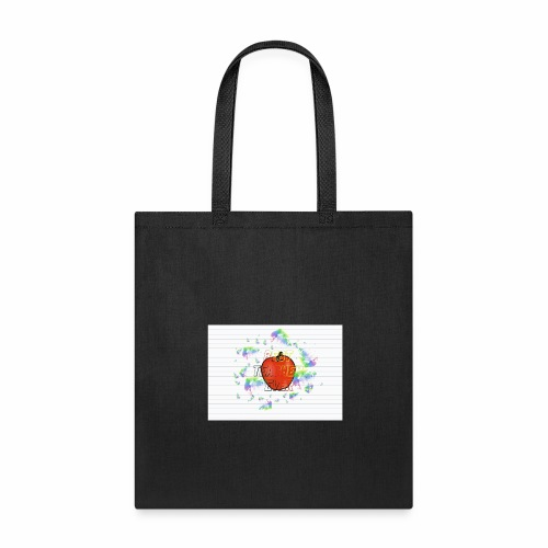TEACHER - Tote Bag