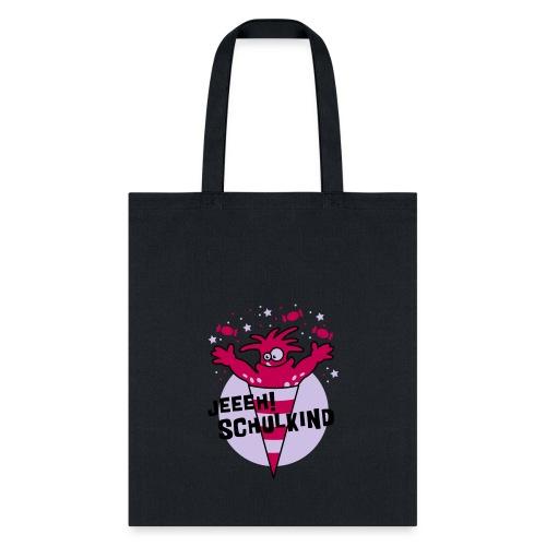 tuete - Tote Bag