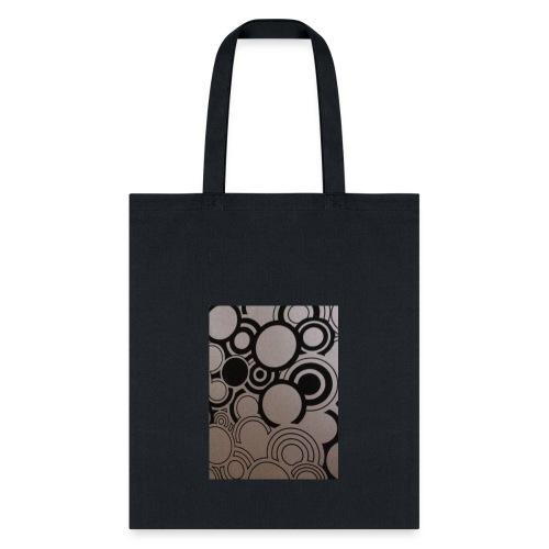 Flourishing Streams - Tote Bag