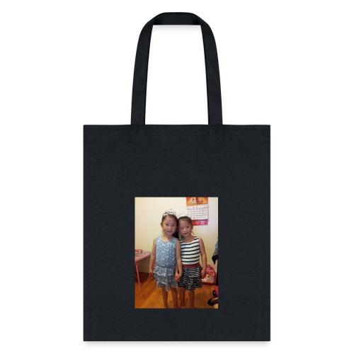 20140606 215839 - Tote Bag