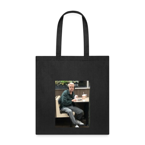 Joba Eats - Tote Bag