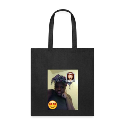 Italy's beauty design - Tote Bag
