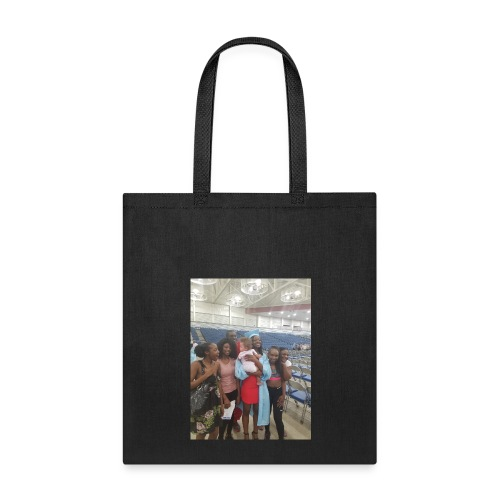 received 1737405413008082 - Tote Bag