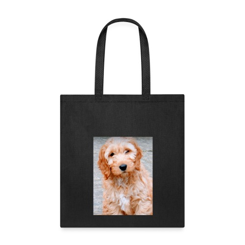 Keep up with the joneses - Tote Bag