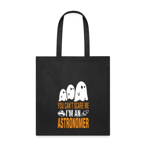 Halloween Funny skull zombie pumpkin Tee shirt - Tote Bag