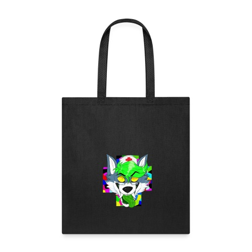 Funny skull zombie pumpkin T shirts Halloween 12 - Tote Bag
