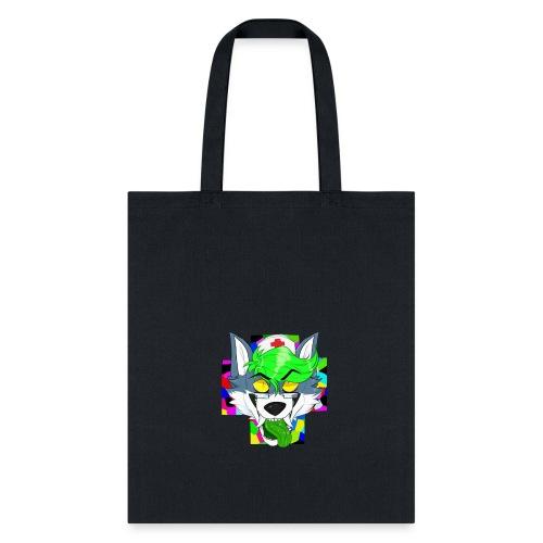 Funny skull zombie pumpkin T shirts Halloween 12 - Tote Bag