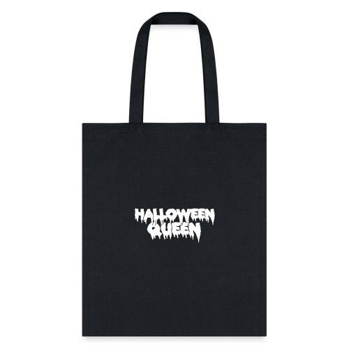 Halloween Funny Tshirt Halloween Skull Tshirt tee - Tote Bag