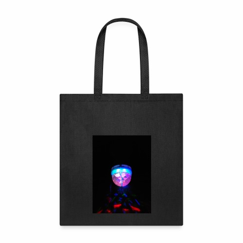 Retro lightings - Tote Bag