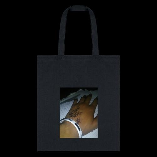 ULTRA RARE ASSECORIES - Tote Bag