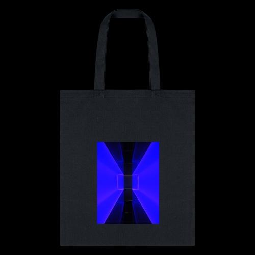 Walkway - Tote Bag