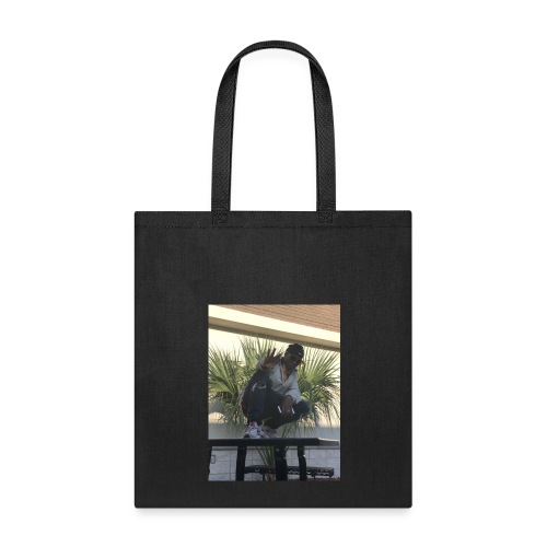 StarStatus - Tote Bag