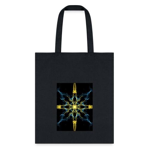 GALAXY - Tote Bag