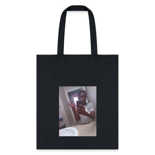 15380916446341761862070 - Tote Bag
