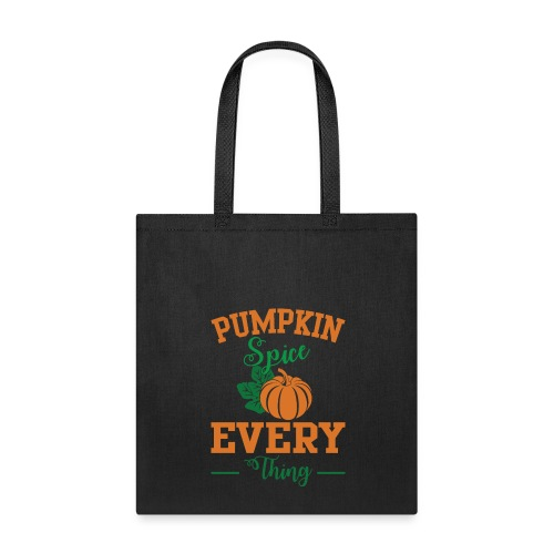 Pumpkin for halloween - Tote Bag