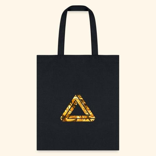 Avakua - Tote Bag