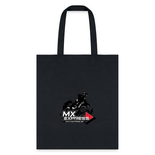 MXExpress Swag - Tote Bag