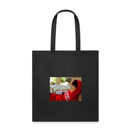 kurt plays real life merch - Tote Bag