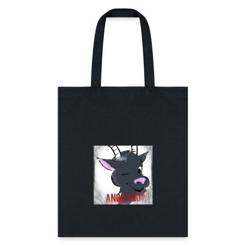 RamFamStore YT - Tote Bag