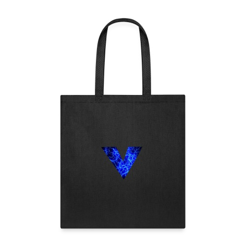VOLTRIC - Tote Bag