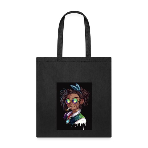 IDKY - Tote Bag