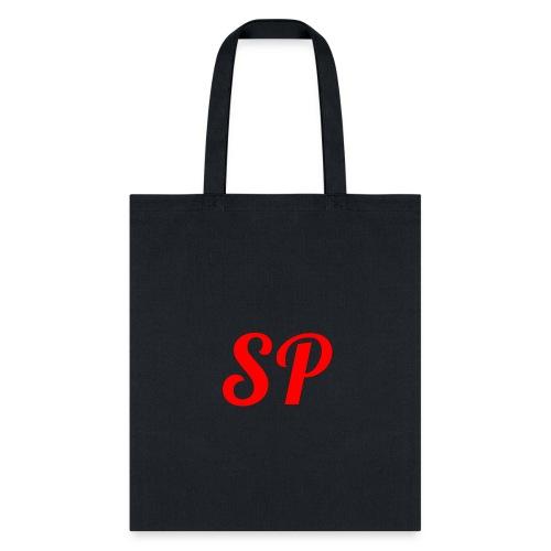 sp - Tote Bag