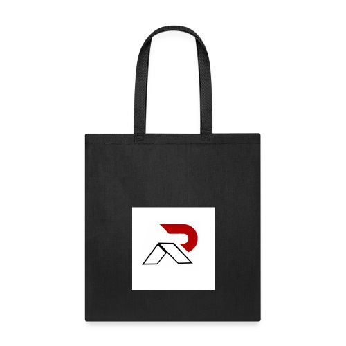 AwaRe eSports - Tote Bag