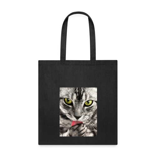 CATSWORLD - Tote Bag