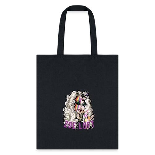 IMG 4214 - Tote Bag
