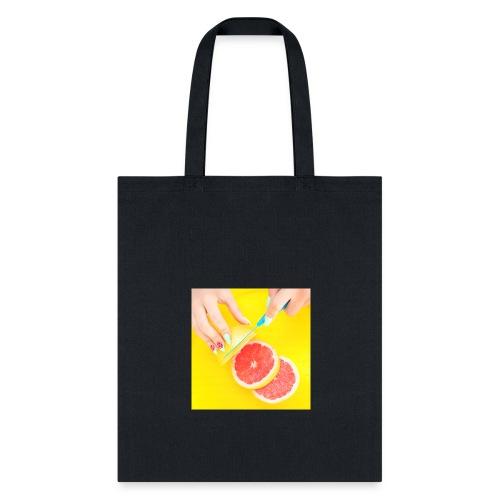 0000011775030204 - Tote Bag