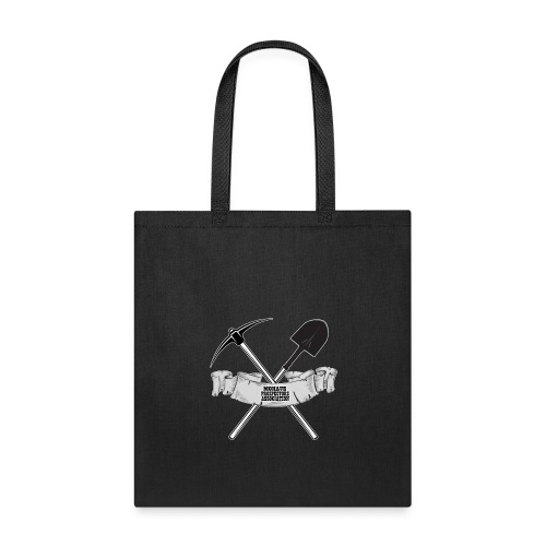 2018 new - Tote Bag