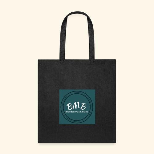 BMB test - Tote Bag