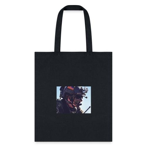 avatar22 - Tote Bag