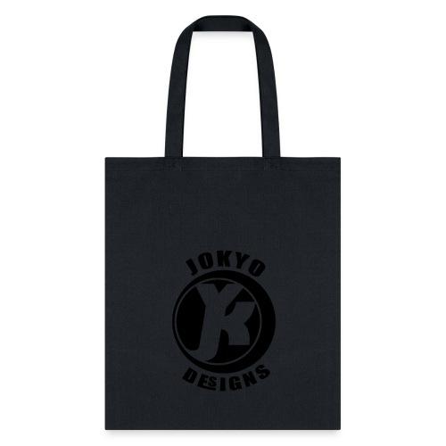 Jokyo - Tote Bag