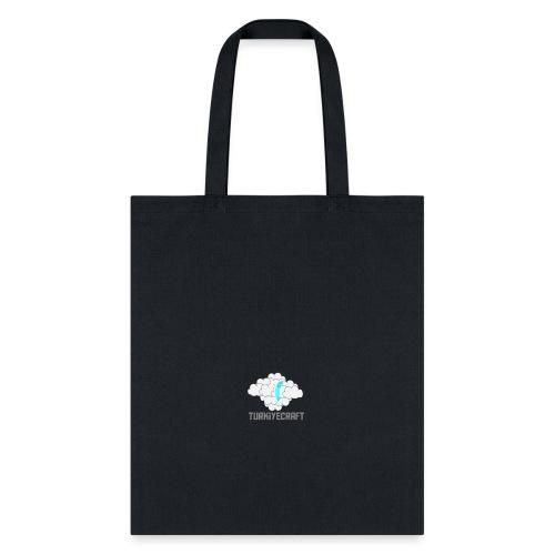 TurkiyeCarft Cloud Logo - Tote Bag