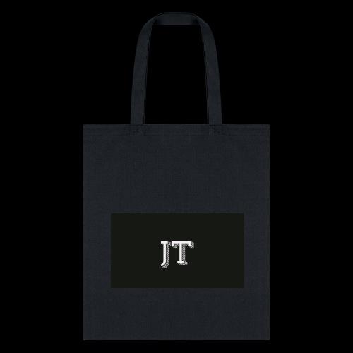 THE SIGNATURE SET - Tote Bag