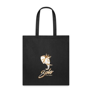 Solo Music Group - Tote Bag