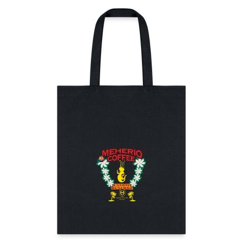 MEHERIO COFFEE - Tote Bag