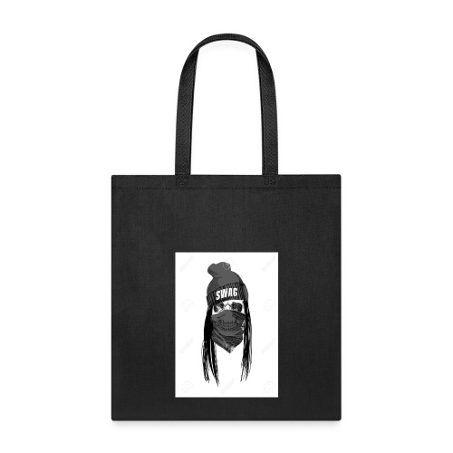 swag2 - Tote Bag