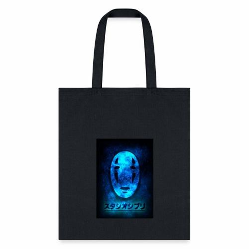 Spirite Away - Tote Bag