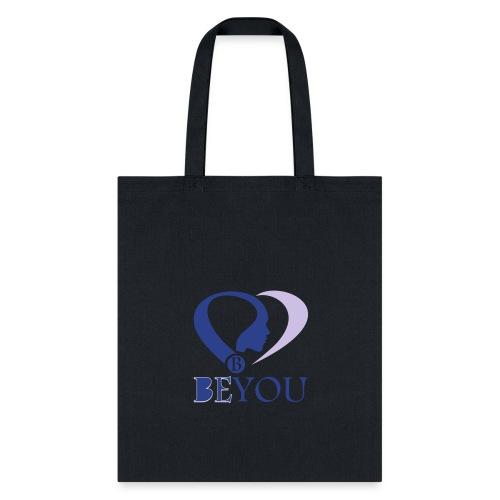 BEYOU - Tote Bag