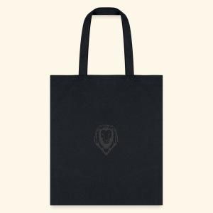 Lion Feel good - Tote Bag